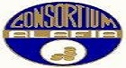 consortium alafia